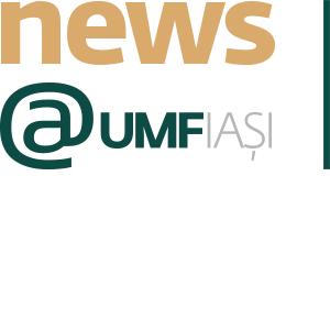 news@umfiasi.ro