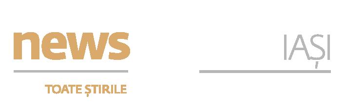 Despre News@UMF Iasi