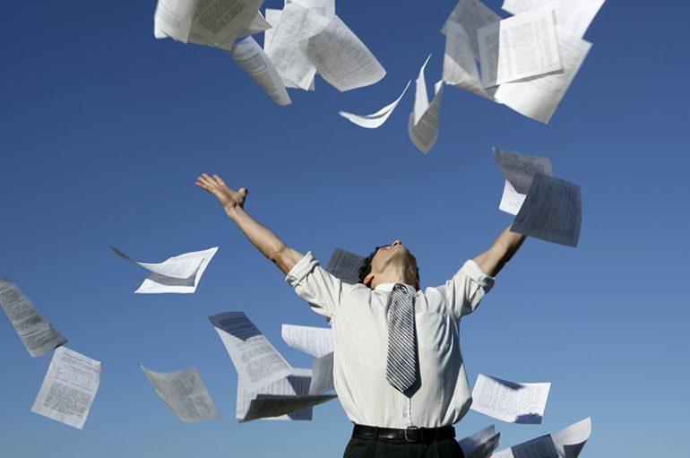 Ministerul Sanatatii a eliminat copia legalizata din procesul de recunoastere a calificarilor