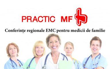 Simpozion dedicat medicilor de familie la Gura Humorului