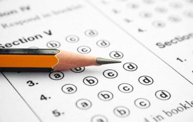 Examen national de rezidentiat pe 20 noiembrie
