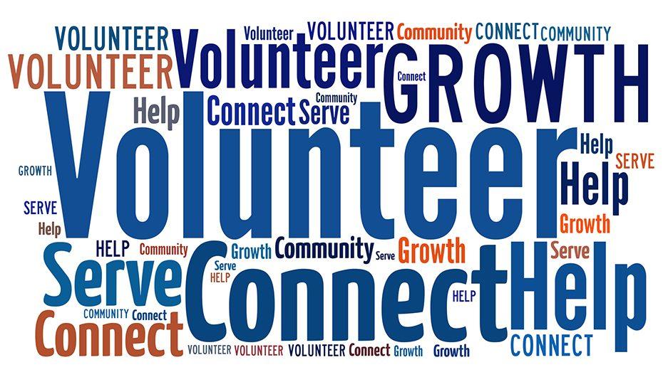 Activitatea de voluntariat a studentilor UMF Iasi este acreditata