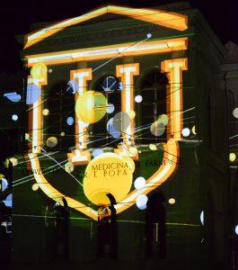 umf_ceremonie_deschidere_02-10-1