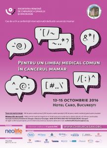 afis-conferinta-cancer-mamar