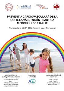 afis-preventia-cardiovasculara-in-practica-medicului-de-familie5