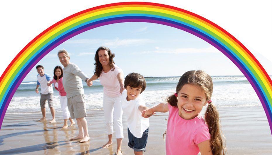 Preventia cardiovasculara de la copil la varstnic in practica medicului de familie