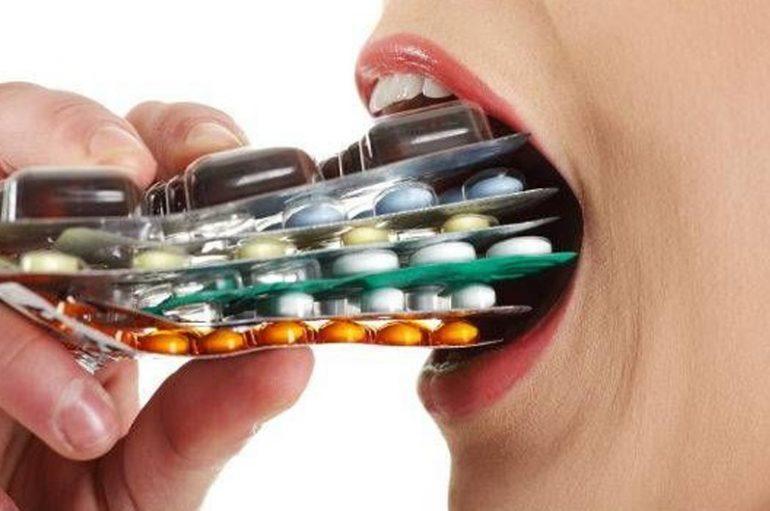 """Workshop si concurs de proiecte cu tema: """"Antibioticele – foloseste-le cu grija! Fiecare este responsabil!"""""""