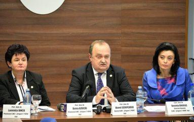 Conferinta de presa – 6 decembrie 2016