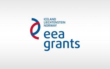 """Apel pentru proiecte din Fondul de Relatii Bilaterale al Programului """"Cercetare in Sectoare Prioritare"""""""