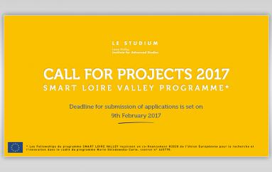 Burse post-doctorale pentru cercetatori in Centre-Val de Loire
