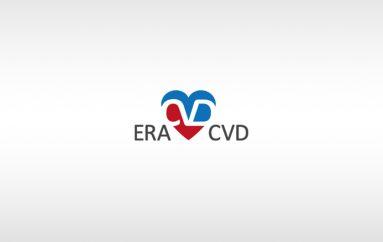 Competitie ERA-CVD Cofund (European Research Area Network on Cardiovascular Diseases) – 2017