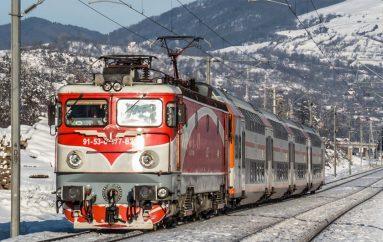 Precizări privind eliberarea legitimaţiilor de călătorie gratuite pentru transportul feroviar intern