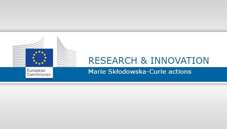 Marie Skłodowska-Curie Actions – Individual Fellowships