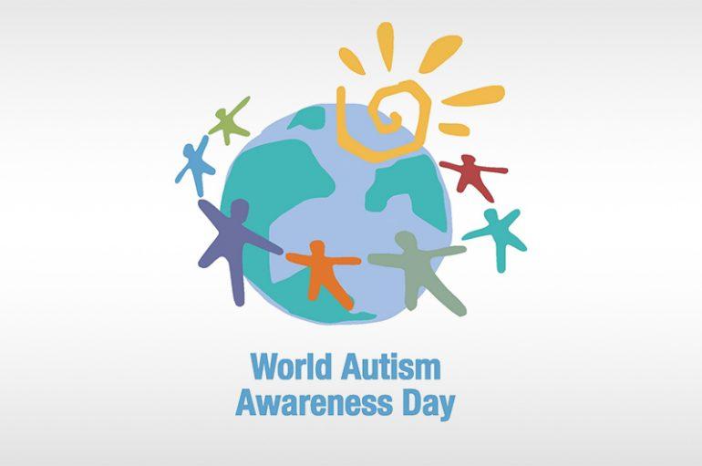 Studenții farmaciști au declanșat o campanie pe Facebook de conștientizare  a autismului