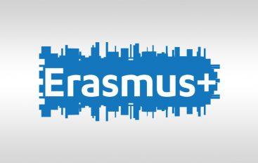 UMF Iași a câștigat finanțare pentru toate proiectele depuse în programul Erasmus+