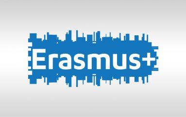 Ambasadorii UMF Iași în lume: 17 ani, 535 de bursieri ERASMUS