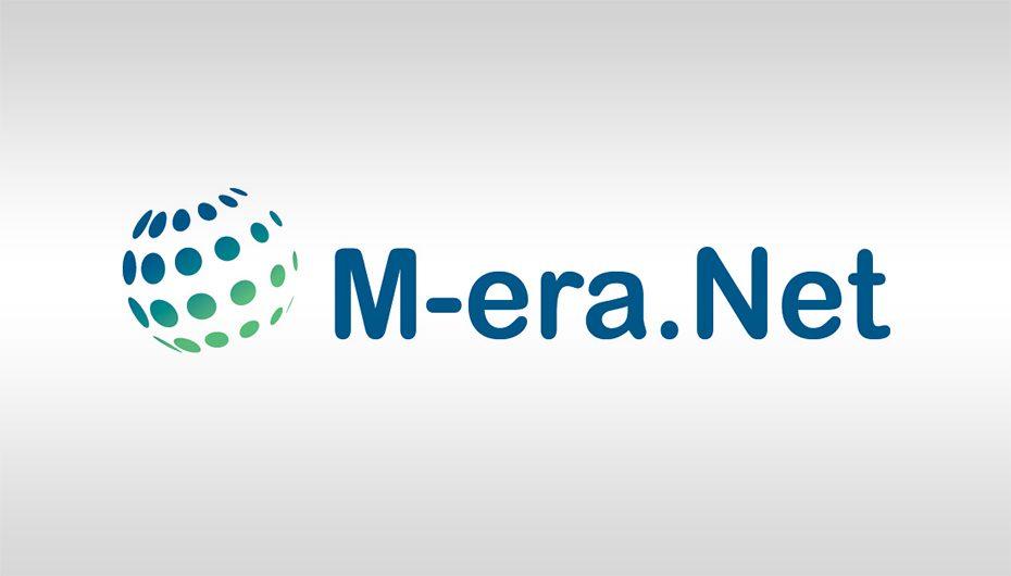 Joint Call 2017 M-ERA.NET