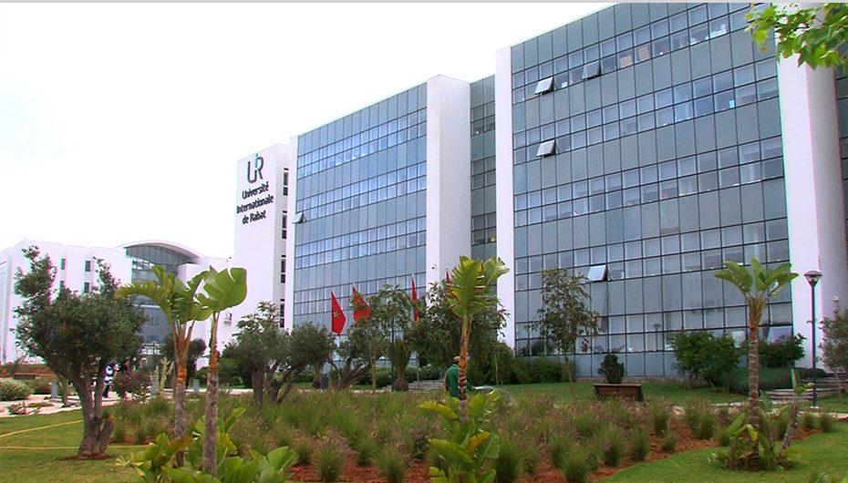 UMF Iași își prezintă oferta educațională în Maroc