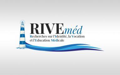 Apel pentru publicare în revista RIVEméd