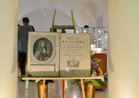 """Inaugurarea Centrului de Limbi Moderne și Integrare Culturală """"Grigore T. Popa"""""""