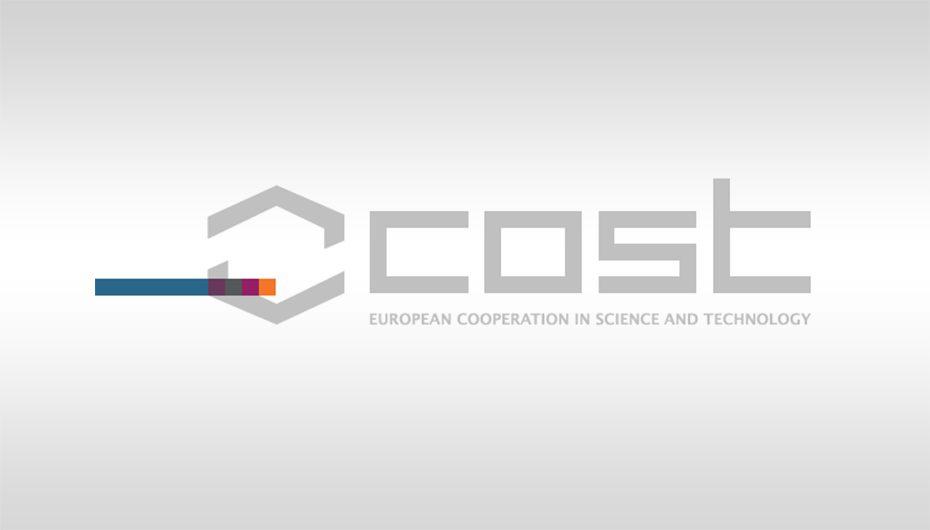 COST Framework Programme