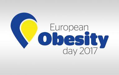 Voluntarii SSMI marchează Ziua Europeană Împotriva Obezităţii (ZEIO)