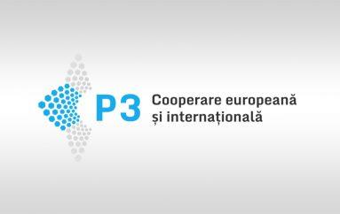 Dezbatere publică – Pachet informaţii pentru proiecte EUREKA Tradiţional (Network), EUREKA Cluster, EUROSTARS