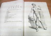 Anatomia Corpului Uman 1685
