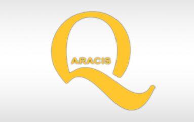ARACIS – Apel la contributii pentru Revista Quality Assurance Review for Higher Education