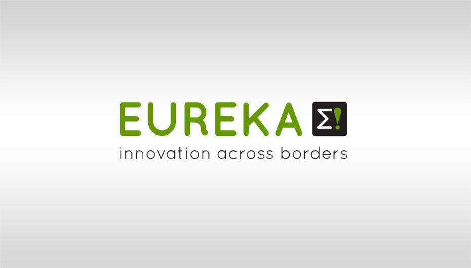 EUREKA – innovation across borders