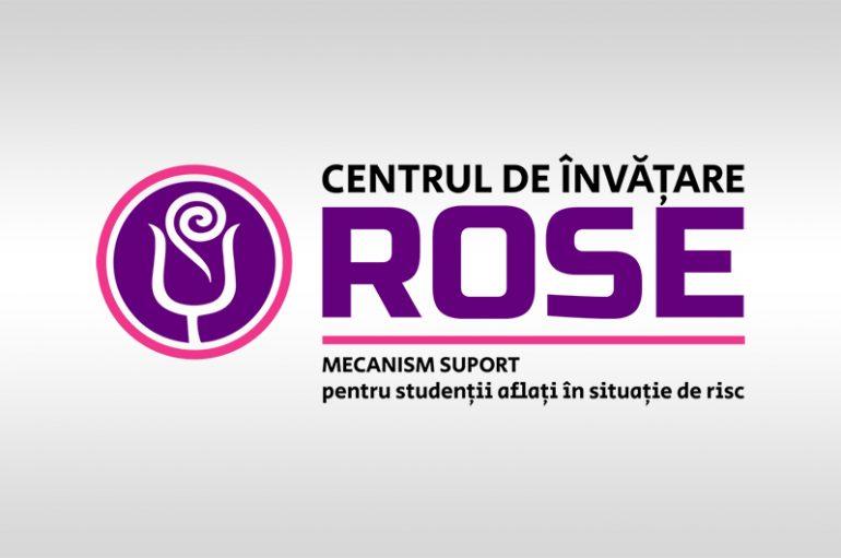 """Centru de învățare – mecanism suport pentru studenții aflați în situație de risc din cadrul U.M.F. """"Grigore T. Popa"""" Iași"""""""