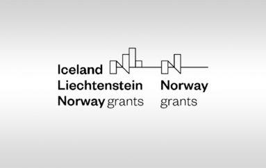 Oportunitate de finantare prin intermediul Granturilor Norvegiene si SEE 2014-2020
