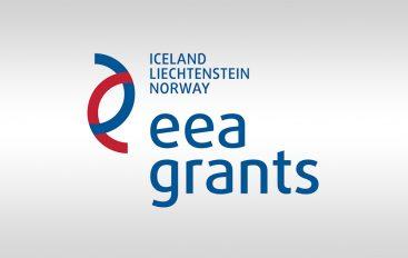 EEA Grants – Proiecte colaborative de cercetare si proiecte de mobilitati