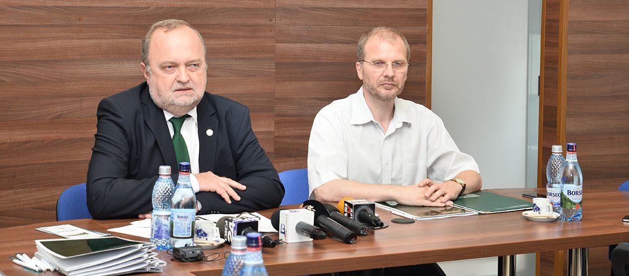 UMF Iași organizează a doua sesiune de admitere, în luna septembrie