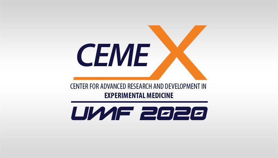 Workshop în domeniul imagisticii medicale de ultimă generație la CEMEX