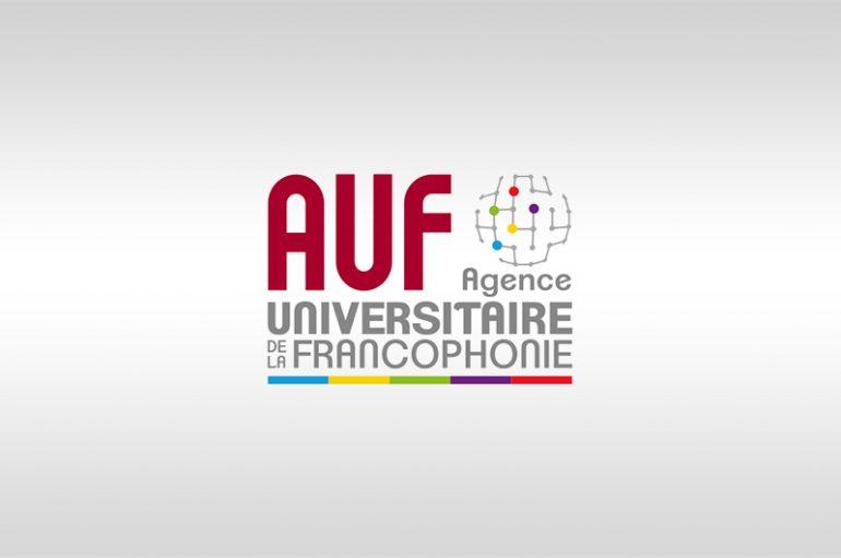 Apel pentru depunerea propunerilor de proiecte in cadrul Programului AUF-RO
