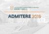 Metodologia de admitere pentru anul universitar 2019/2020: două propuneri de specializări noi