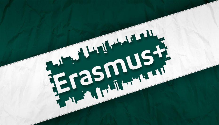 Erasmus Open Days la UMF Iași