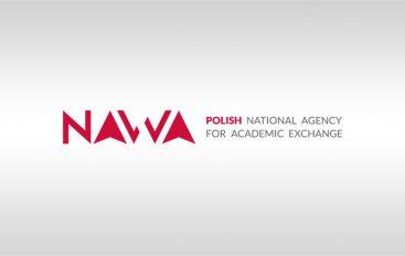 Burse de cercetare postdoctorală în Polonia