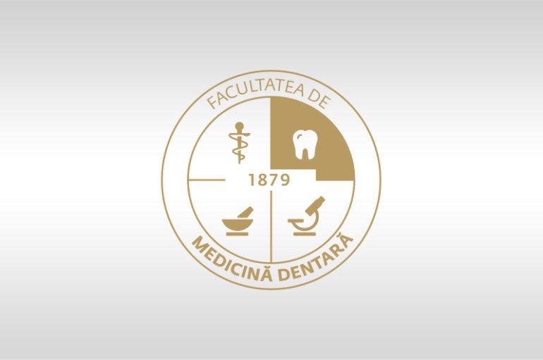 71 de ani de învățământ medical stomatologic ieșean