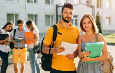 UMF Iași va organiza două școli de vară finanțate de Banca Mondială