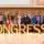 A 16-a ediție Congressis:  1300 de participanți, 70 de workshop-uri, 20 de conferințe