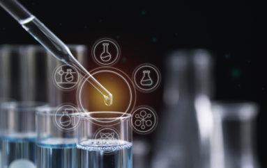 Decizie modificare calendar competiții granturi interne de cercetare