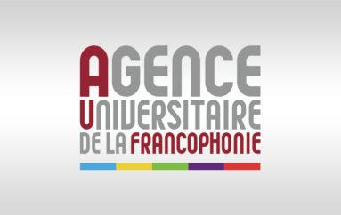 UMF Iași a devenit membru titular al Agenției Universitare a Francofoniei