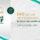 140 de ani de excelență în educația medicală ieșeană