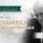 """Conferințele Grigore T. Popa: """"Matematica și oportunitățile sale pierdute"""""""