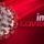 Bursa de idei de cercetare pentru studiul noului coronavirus SARS-CoV-2