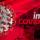 Teste pentru depistarea COVID-19 în laboratoarele de cercetare ale UMF Iași