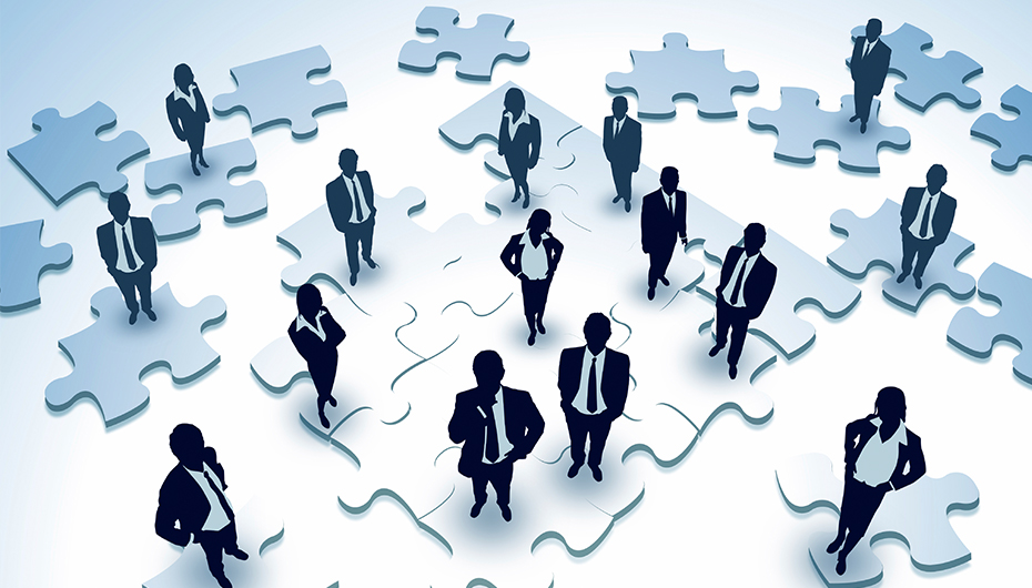 Anunt de selectie parteneri pentru proiecte finantate prin POCU 2014 – 2020