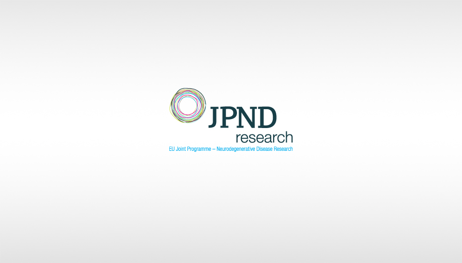 Competitie JPND Cofund (Joint Programme Neurodegenerative Disease) – 2017
